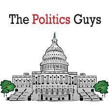 politics guys image
