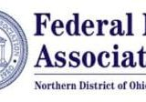 Fed Bar Logo